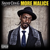 Snoop Dogg | More Malice
