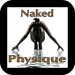 Naked Physique