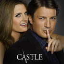 Castle: The Blue Butterfly