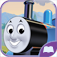 May the Best Engine Win!: A Thomas & Friends Adventure