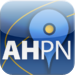 Advantage Health Physician Network App